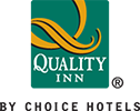 Quality Inn Sarnia crown group of hotel Toronto