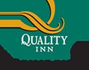 Quality Inn Sarnia crown group of hotel Toronto
